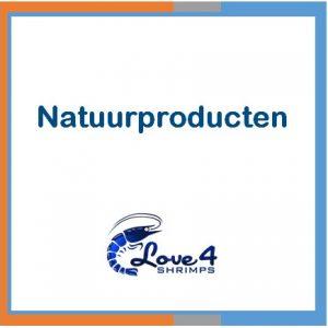 Natuurproducten