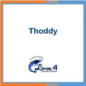 Thoddy