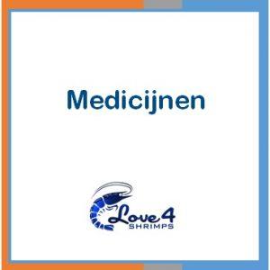 Medicijnen