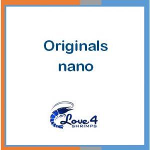 Originals nano