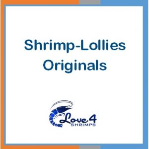 Shrimp-Lollies Originals