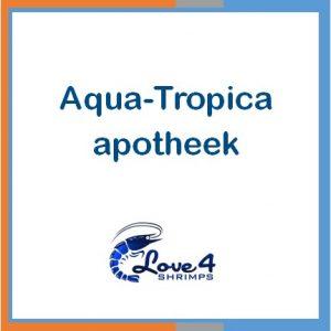 Aqua-Tropica apotheek