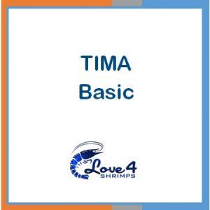 TIMA Basic