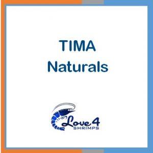 TIMA Naturals